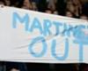 Martinez: I must fight to save my job