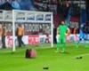 STSL Trabzonspor Fenerbahce 25416
