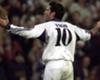 Real, Figo a des doutes pour Zidane
