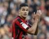 Monaco mengt zich in strijd om Ben Arfa