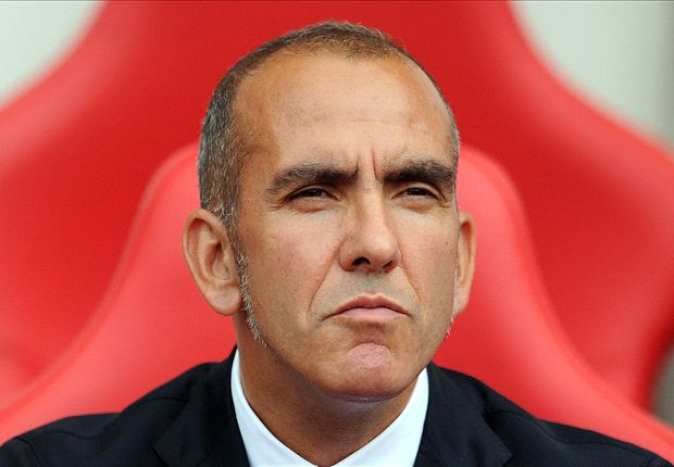 Di Canio asks his Sunderland players to get 'nasty'