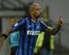 Felipe Melo: Football saved me