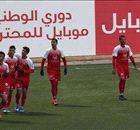 أهلي الخليل يأمل في إستعادة المصابين قبل مواجهة المحرق البحريني