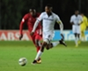 Malajila and Ngele linked with Wits