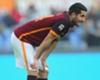 Luciano Spalletti: Jangan Dekati Kostas Manolas!