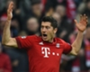 Ancelotti: Madrid don't need Lewy