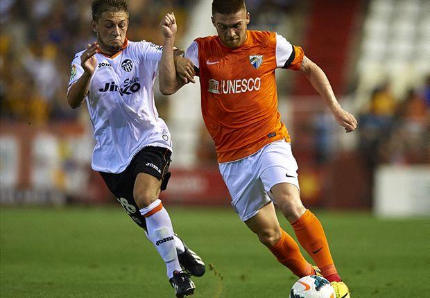 Schulden-Klub Valencia startet erfolgreich in die neue Saison