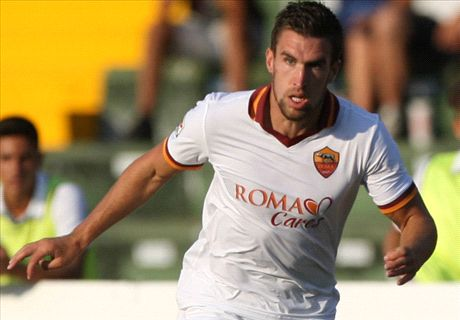 Transfer Talk: Man Utd eye Strootman bid