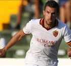 Strootman wants to stay at Roma - agent