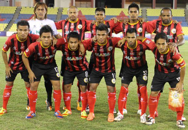 Sarawak 0-1 Kelantan: Forkey Doe punishes Crocs lapse