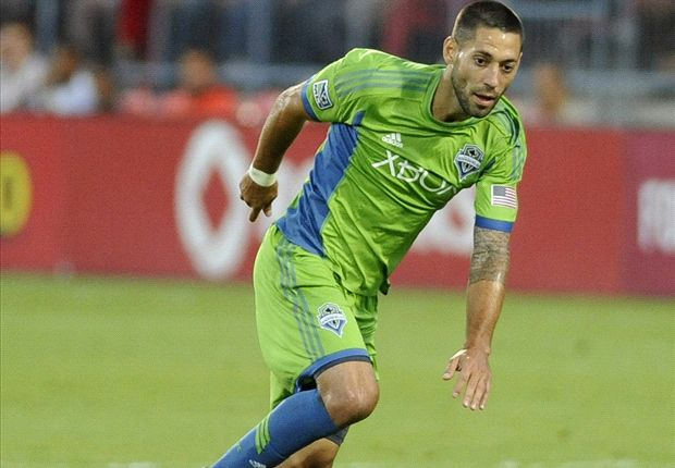 Dempsey has night to forget in Sounders loss
