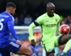 Pellegrini backs Mangala for Euros