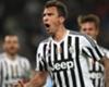 Mario Mandzukic: Paul Pogba tiene que quedarse en la Juventus para ser el mejor