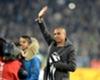 Trezeguet praises historic Juventus