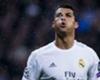 Por que o Real Madrid é o adversário mais fácil – e, também, o mais difícil – que o City poderia enfrentar