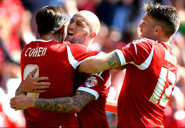 Brighton & Hove Albion-Nottingham Forest Betting Preview: Expect both teams to find the net