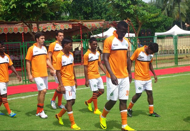 Sporting Clube de Goa - Dempo SC Preview: Another Goan derby beckons