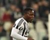 RUMEUR - Kwadwo Asamoah à Chelsea ?