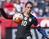 U.S. Soccer files 20-page defense statement against equal pay charges