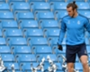 Bale: We learned from Wolfsburg