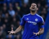 Chelsea: Hands off Diego Costa