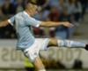 Apuestas: Celta gana a Leganés