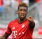 Who is Bundesliga's Best Young Player?