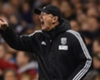 Pulis thrilled with West Brom effort