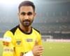 Indian Super League: Mumbai City FC close to signing Amrinder Singh and Cavin Lobo