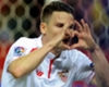 Gameiro plays down Barcelona link
