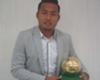 Indian Football Awards - Jeje Lalpekhlua: 'Bengaluru FC deserved title'