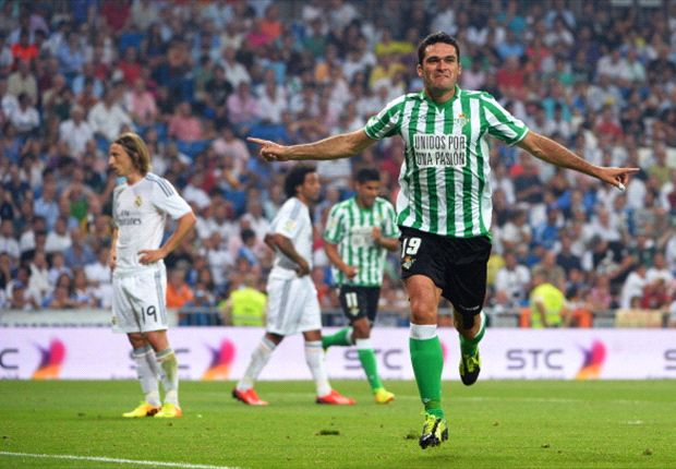 Jablonec - Real Betis Betting Preview: Why the visitors should score at least twice