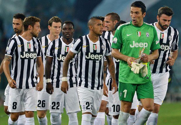 Editoriale - Riparte la Serie A, si ricomincia a fare sul serio: che lo spettacolo abbia inizio