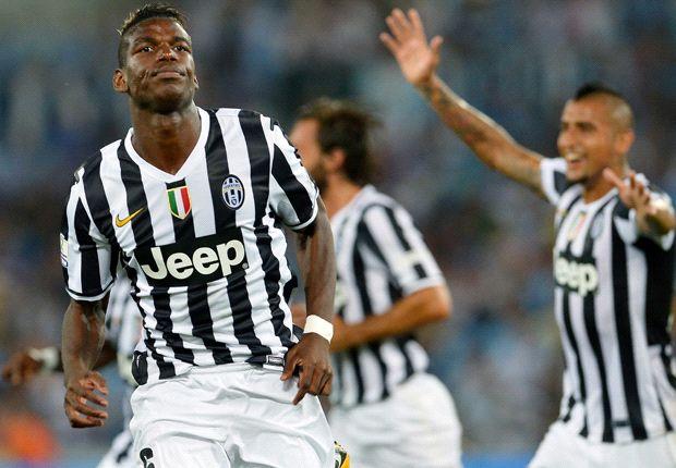 Paul Pogba, strappato allo United a zero ora secondo Raiola vale più di Bale