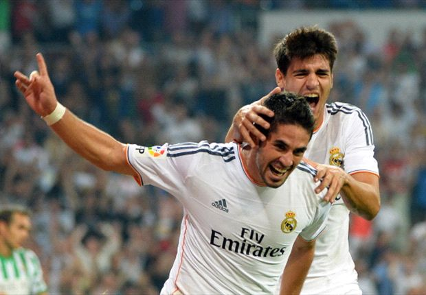 Transfer Talk: Isco 100 times better than Ozil, but what's the Mata with Mourinho?