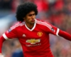Keane: Fellaini is the scapegoat