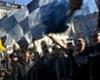 Khedira und Juve feiern Scudetto