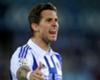 OFFICIEL - Inigo Martinez prolonge jusqu'en 2021 à la Real Sociedad