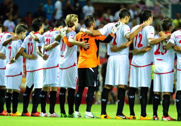 Estoril - Sevilla Betting Preview: Back the visitors to score at least twice