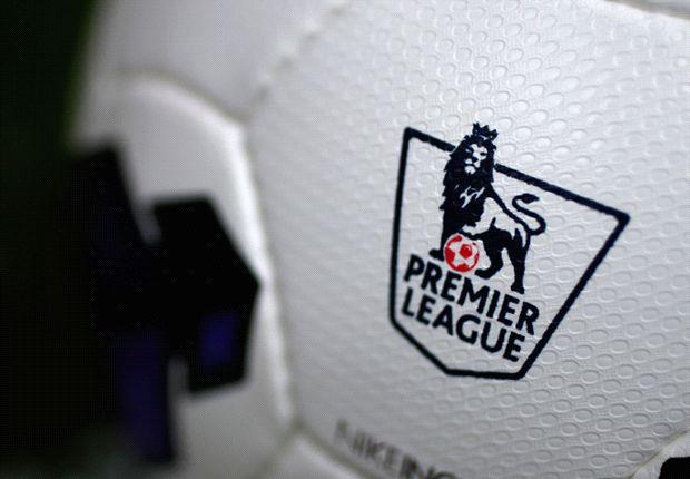Goal Indonesia kembali dengan daftar pemain terbaik EPL pekan ini.