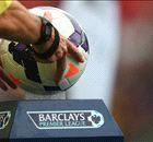 Teixeira: EPL Terbaik Di Dunia