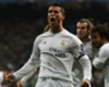UCL, CR7 ha segnato quanto il City