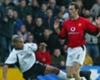Medien: Manchester United denkt über Laurent Blanc nach