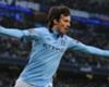 Sejarah Hari Ini (30 Juni): Manchester City Rekrut David Silva