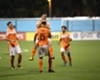 Balestier Khalsa 3-0 New Radiant SC: Zulkiffli plays big part in comfortable victory for Tigers