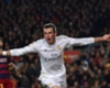 Bale keen for Tottenham match up