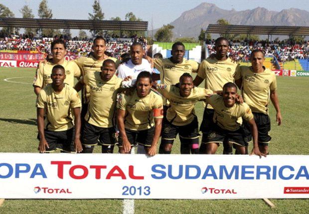 Deportes Tolima finalmente sí aplazará el partido ante Itagüí