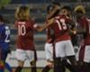 Calcutta Football League: Mohun Bagan toothless against Peerless