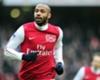 Thierry Henry wird Assistenztrainer bei Arsenals U18