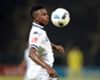 Wits could be forced to release Faty